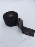 Vlies Römerwickelband 6 cm breit